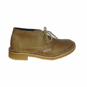 Freestyle Hunter Unisex Camel Vellie