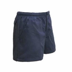 Kruger Boxer Short Blue