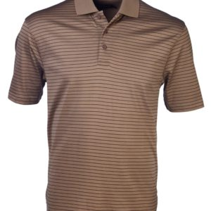 Mens Pinehurst Golfer Bamboo/Black