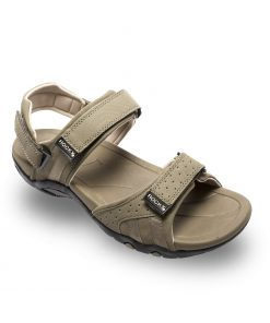 Ladies Genesis Adventure Sandal
