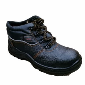 Claw Jozi Safety Boot