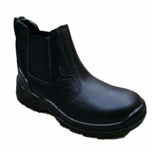 Claw Prime Safety Boot